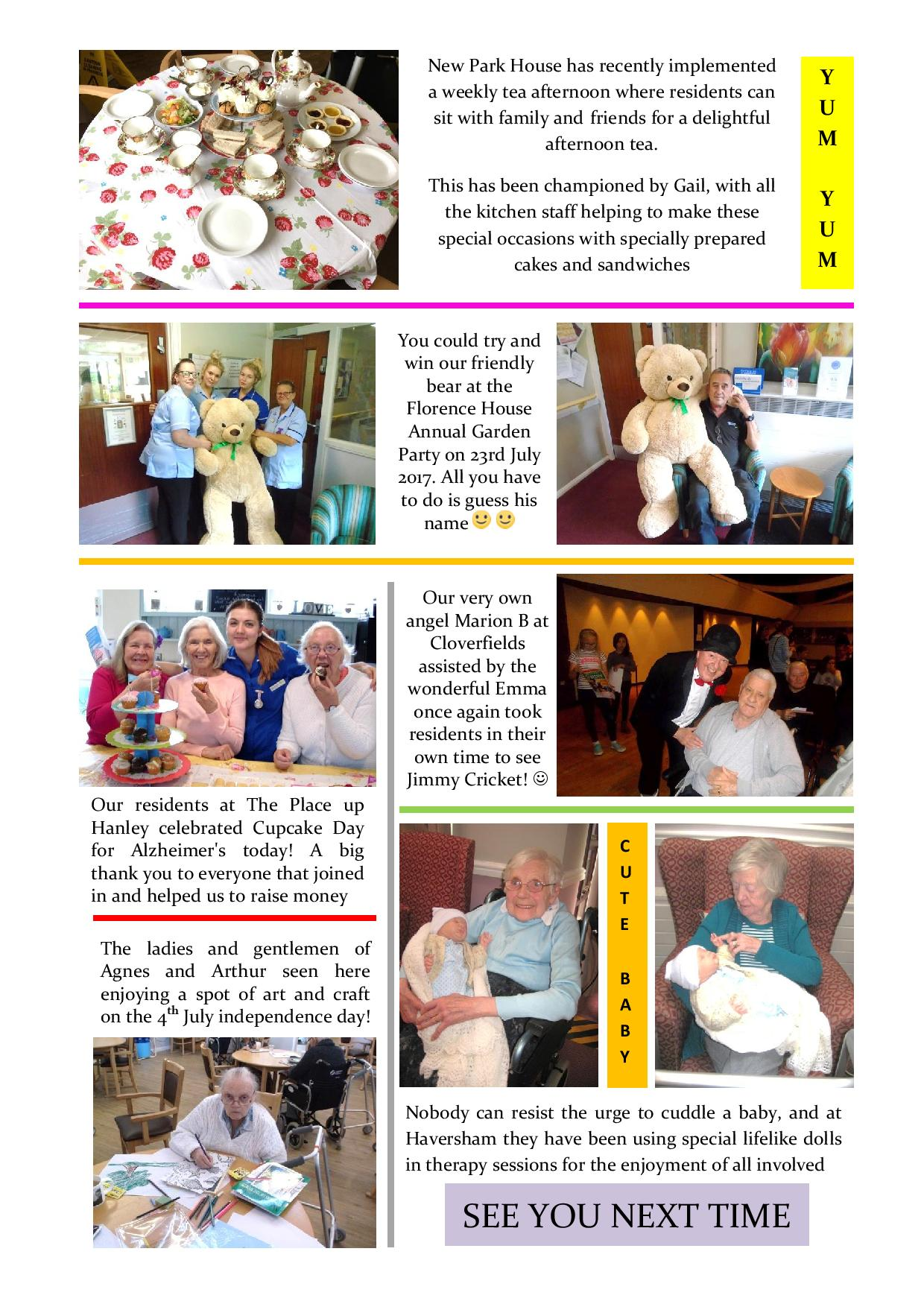 Safe_Harbor_care_homes_in_stoke_on_trent_Newsletter_July_2017_p2.jpg