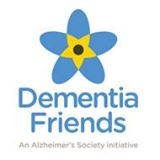 dementia_friend.jpg
