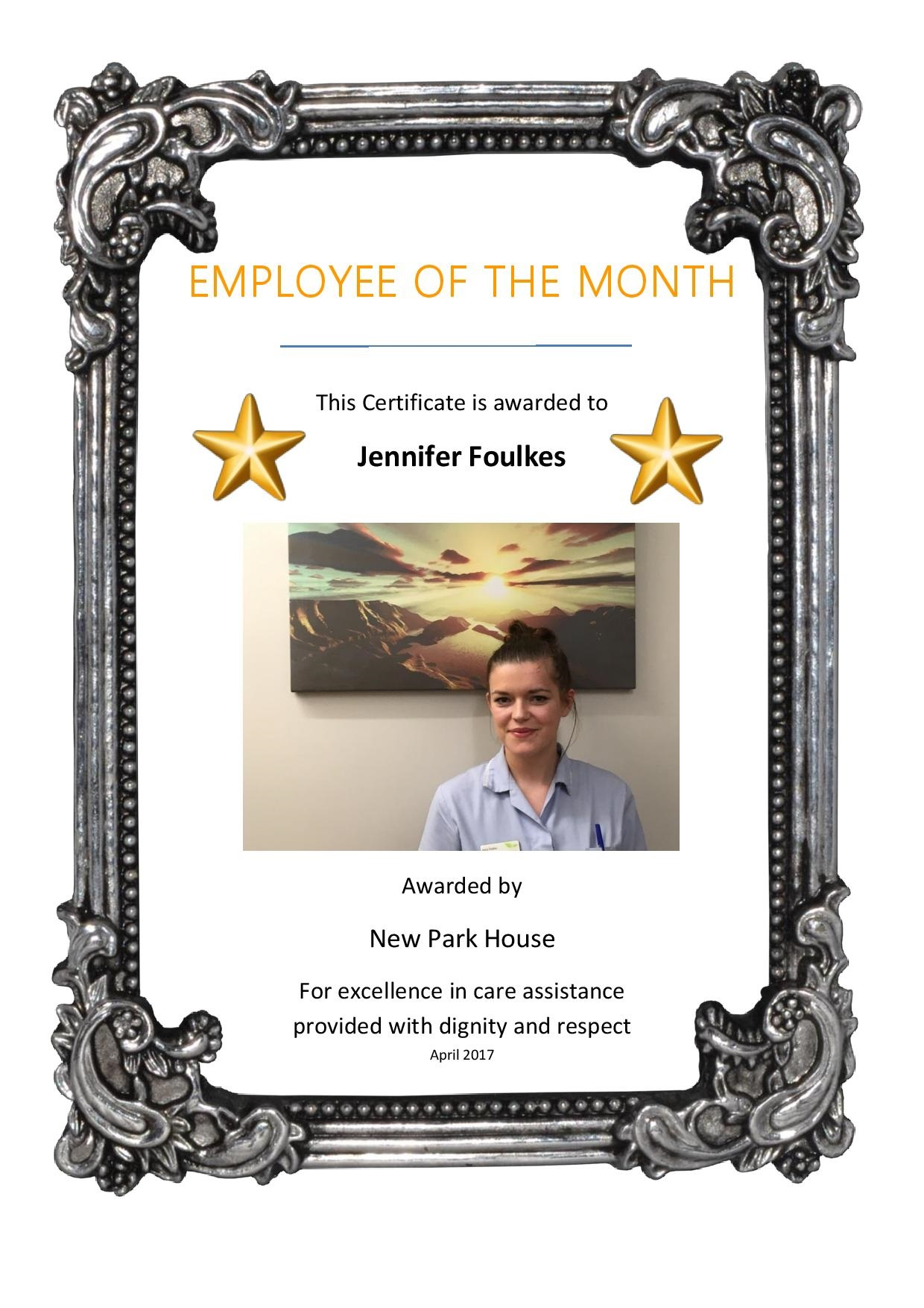 EMPLOYEE_OF_THE_MONTH_04-17-page-001.jpg