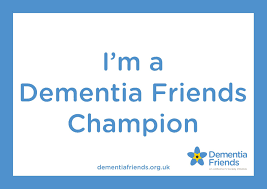 dementia_friends_champion.png